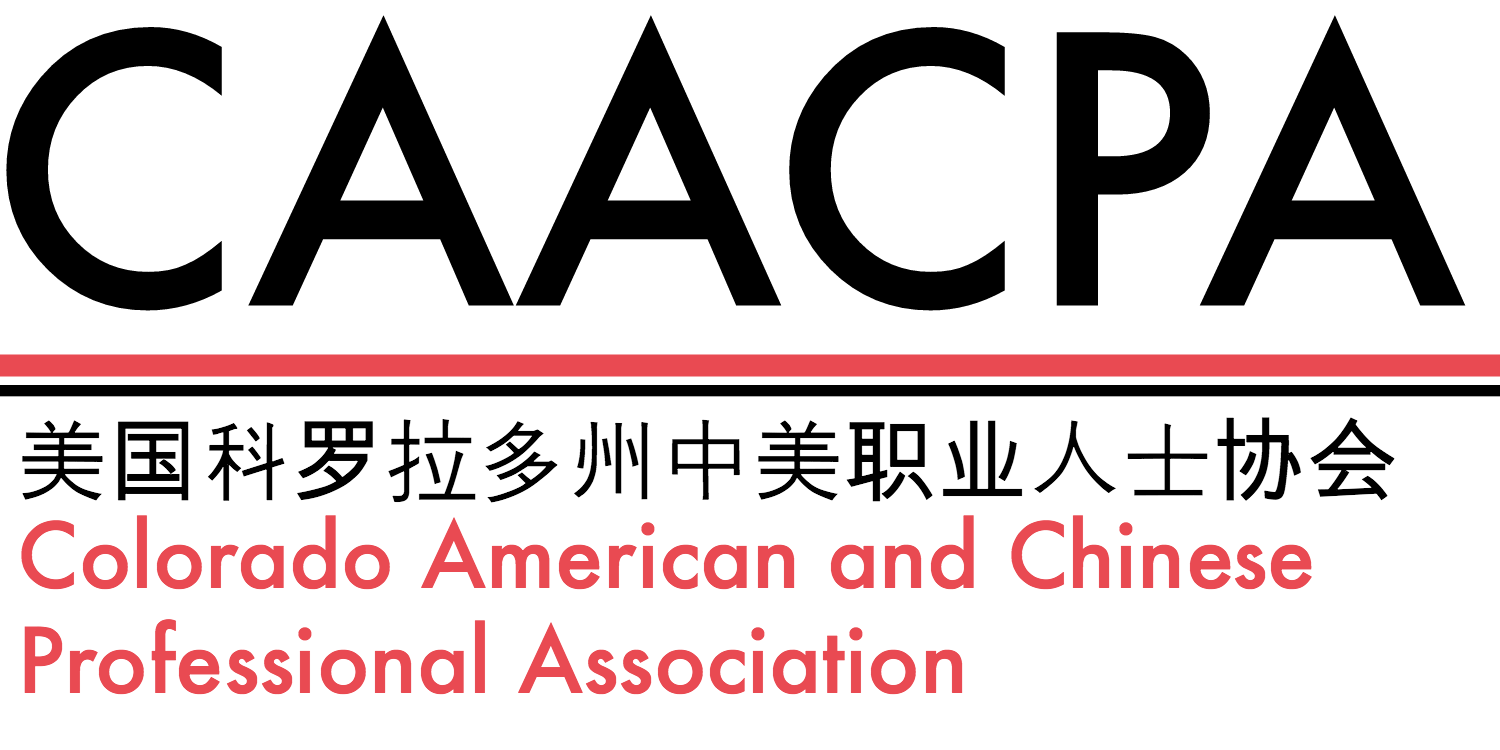 colorado american and chinese professional association toggle navigation